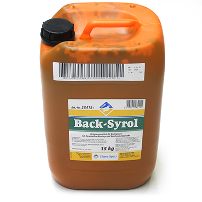 backsyrol-verpakking.jpg