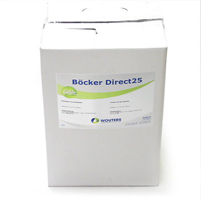 bocker-direct-25-verpakking.jpg