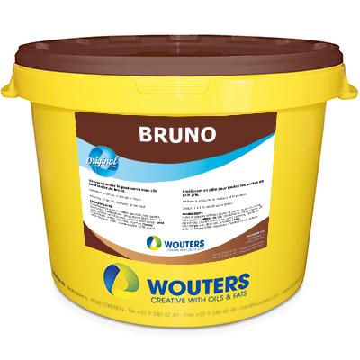 bruno-verpakking.jpg