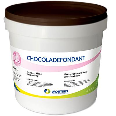 chocolade-fondant-verpakking.jpg