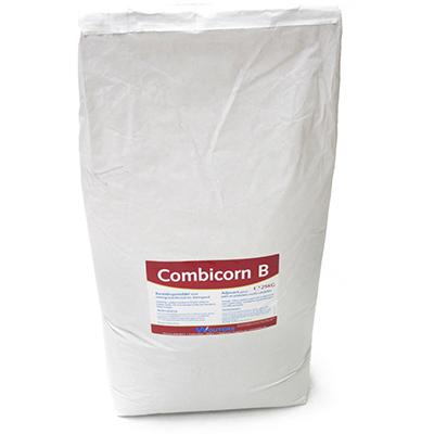 combi-corn-verpakking.jpg
