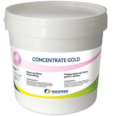 concentrate-gold-verpakking.jpg