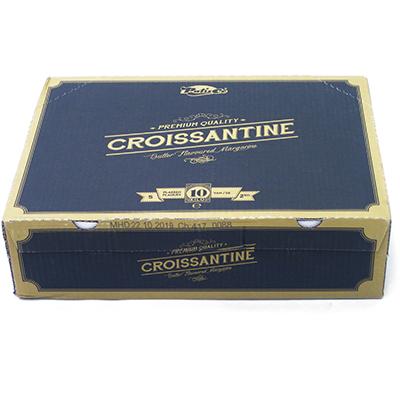 croissantine-verpakking.jpg