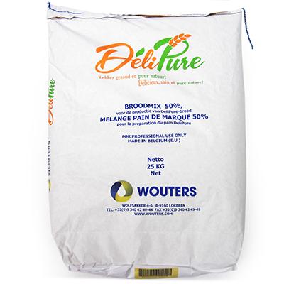 delipure-merken-brood-verpakking.jpg