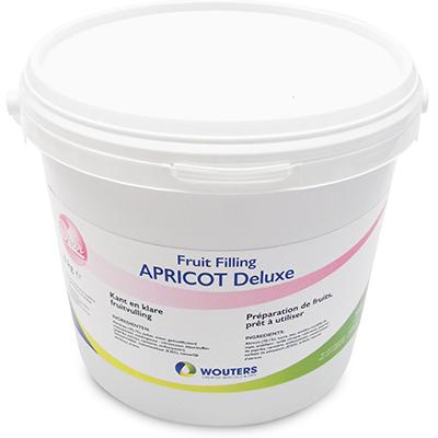 fruitvulling-abrikoos-deluxe-verpakking.jpg