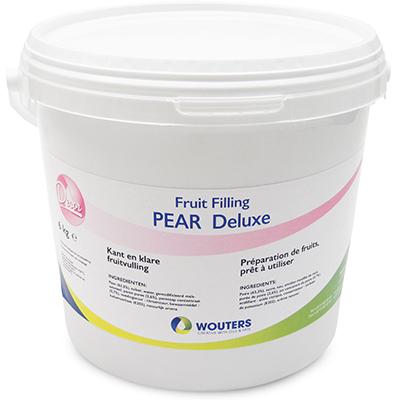 fruitvulling-deluxe-pear-verpakking.jpg