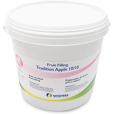 fruitvulling-tradition-appel-verpakking.jpg