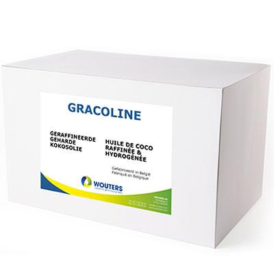 gracoline-verpakking.jpg