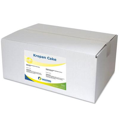 kropan-cake-verpakking.jpg