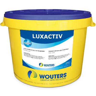 luxactiv-verpakking.jpg