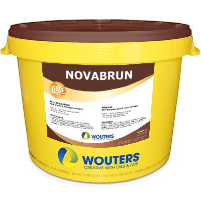 novabrun-verpakking.jpg
