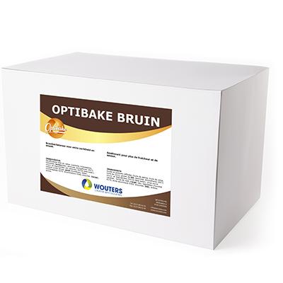 optibake-bruin-verpakking.jpg