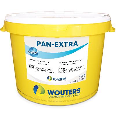 pan-extra-verpakking.jpg
