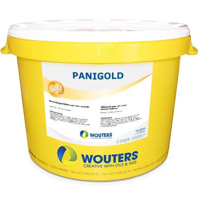 panigold-verpakking.jpg