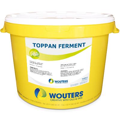 toppan-ferment-verpakking.jpg