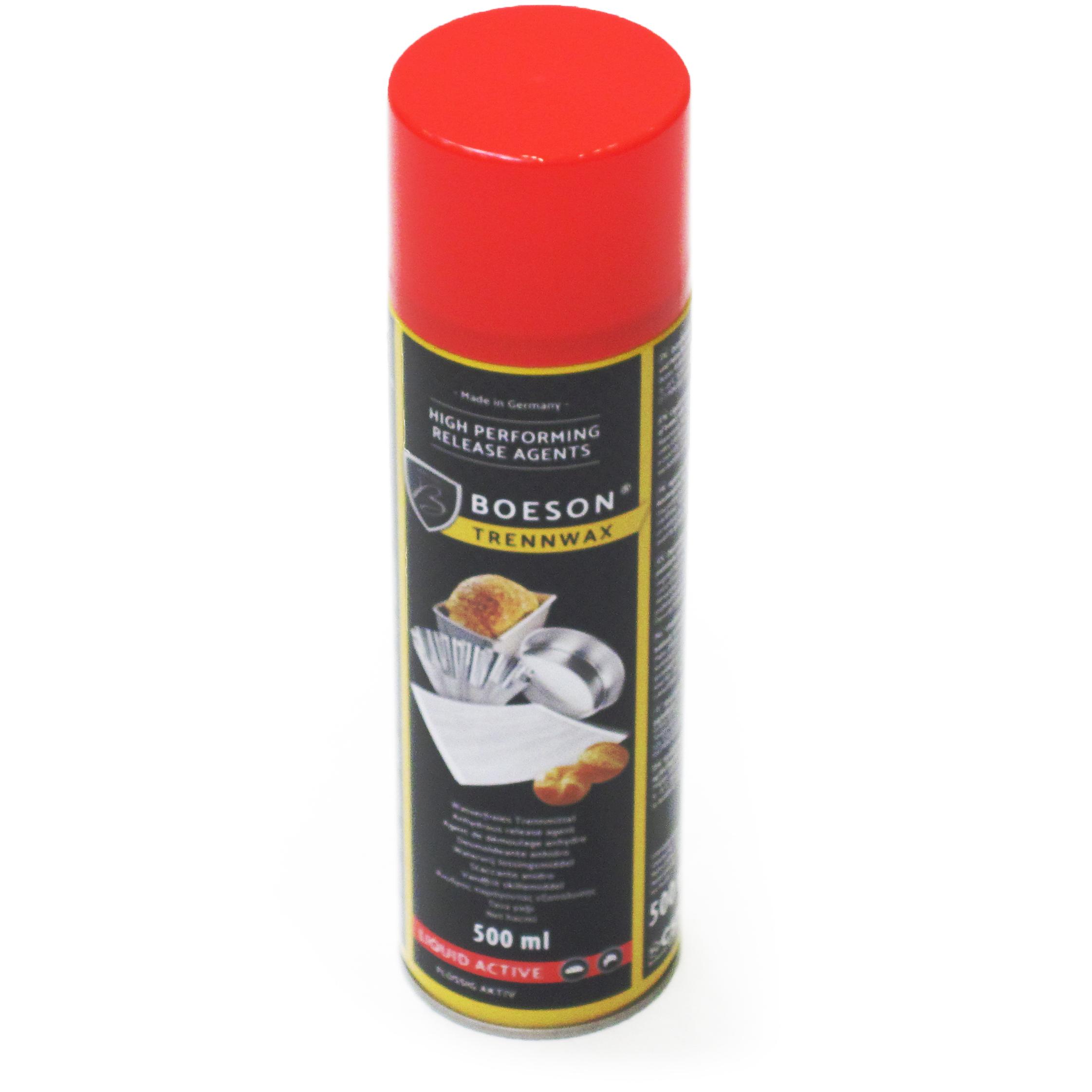 trennwax-aktiv-spray-verpakking.jpg